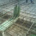 instalaciones en cimentaciones