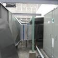 intalacion de ducto