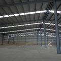 Nave industrial de 7000 m2 en Puebla, Pue.
