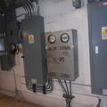 Obra Electrica