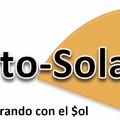 ORTO-SOLAR