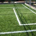 Parque Deportivo Mundet 7
