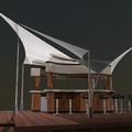Proyecto: Diseño de Bar en Hotel