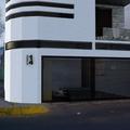 Proyecto remodelación de Casa