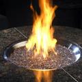 quemadores a la medida