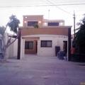 Remodelación Casa Estrada. La Paz, B.C.S.