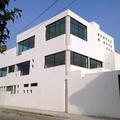 Remodelación casa Lomas Estrella