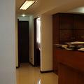 Remodelación Consultorio Medico 0023