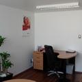Remodelacion Oficinas MINDRAY