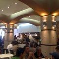 Remodelacion Restaurante El Campirano
