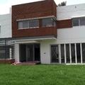 Residencia en la Delegacion Coyoacan