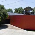 Residencia Lomas de Chapultepec