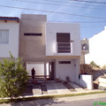 San Isidro Residencial