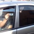 Seguridad en tu auto
