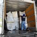 Transportamos todos sus bienes
