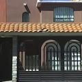 Venta de casa Habitacin en Hacienda Real de San Miguel