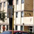 Venta Departamento en Acueducto de Guadalupe
