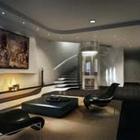 Diseño y construccion de interiores Casa Vigil