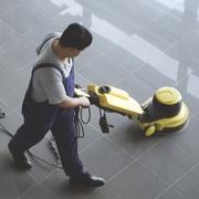 Evoclean Productos y Servicios Sa de Cv