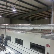 Proelec (Proyectos Electromecánicos)