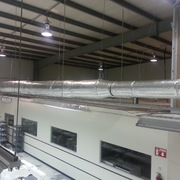 Proelec ( Proyectos Electromecanicos)