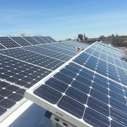 Paneles Solares Solen De Mexico
