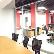 Empresas Remodelación Oficina - Maestro Soluciones