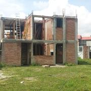 Empresas Construcción Casa Distrito Federal - Innova Tu Espacio