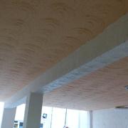 Empresas Construcción Casa Distrito Federal - Procorem
