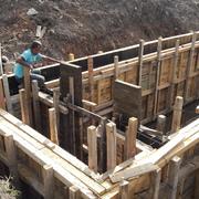 Distribuidores Pinturas Comex - Grupo Constructor Kapsa