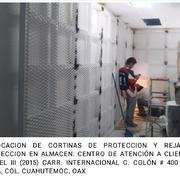 Distribuidores Helvex - Constructora Ciharo S.a De C.v