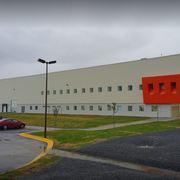 Distribuidores Durock - MVR Grupo Construcciones