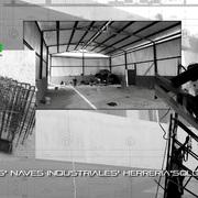 Empresas Ingenieros - Grupo Casaco