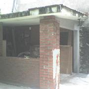 Empresas Remodelación Oficina Distrito Federal - Marckus Mantenimiento