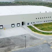 Distribuidores Tablaroca USG - MVR Grupo Construcciones