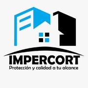 Impercort