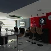 Empresas Remodelación Oficina Distrito Federal - Arqgo Solutions