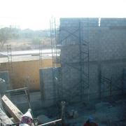 Constructora Saso