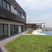 Empresas Construcción Casa Nuevo León - Planeacion Y Diseño