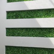 Neo Carpets