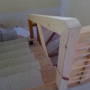 Empresas Construcción Casa Distrito Federal - Arquitectos Y Constructores Asociados