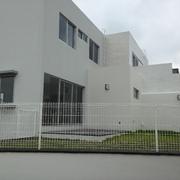 Empresas Construcción Alberca - Jumeco S.a. De C.v.