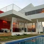 Empresas Construcción Casa Nuevo León - Jtd Construcciones & Consultores