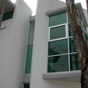 Empresas Construcción Casa Distrito Federal - Automatización Server
