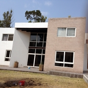 Empresas Remodelación Oficina Distrito Federal - Grupo Solpre