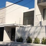 Empresas Construcción Casa Distrito Federal - ESQdesign