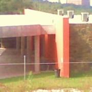 Empresas Construcción Casa Nuevo León - Pala Cuadrada; S.a. De C.v.
