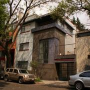 Empresas Construcción Casa Distrito Federal - Arqte Arquitectos