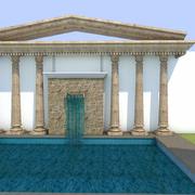 Empresas Construccion Edificio - Tapia & Asociados