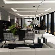 Distribuidores Berel - INTEGRA Arquitectura.